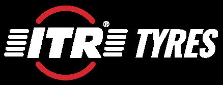 ITR Tyres